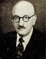 Mohammad Hossein Roknzadeh Adamiyat.png
