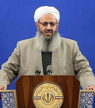 Abdolhamid Ismaeelzahi - Ismaeelzahi on 10 December 2016