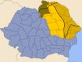 Moldova-Basarabia-Bucovina.png