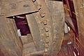 Molen Grenszicht, Emmer-Compascuum kap bovenwiel achterkant (1).jpg