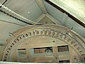 Molen Kerkhovense molen, kap bovenwiel (2).jpg