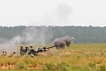Molly Pitcher Day, The 82nd Airborne Division artillerymen continue tradition DVIDS623058.jpg