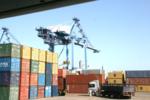 Mombasa port in Kenya (8329577391).png