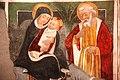 Momo, Oratorio della Santissima Trinità 34.JPG
