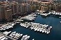 Monaco - panoramio (34).jpg