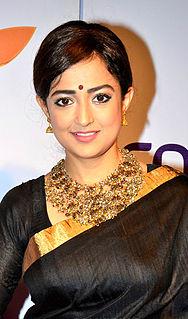 Monali Thakur Indian singer and actress