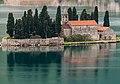 Monasterio de San Jorge, Perast, Bahía de Kotor, Montenegro, 2014-04-19, DD 21.JPG