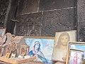 Monastery Neghuts 099.jpg