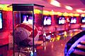 Mongolian National Amusement Park Sports Bar.JPG