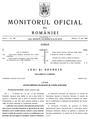 Monitorul Oficial al României. Partea I 1998-07-15, nr. 263.pdf