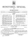 Monitorul Oficial al României. Partea I 1999-02-18, nr. 68.pdf