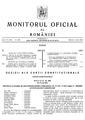 Monitorul Oficial al României. Partea I 2005-07-06, nr. 582.pdf