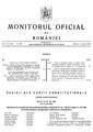 Monitorul Oficial al României. Partea I 2005-08-03, nr. 698.pdf
