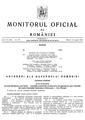 Monitorul Oficial al României. Partea I 2005-08-24, nr. 770.pdf
