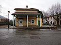 Mons (34) ancienne gare.jpg