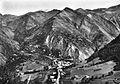 Mont de Lans et lac du Chambon.jpg
