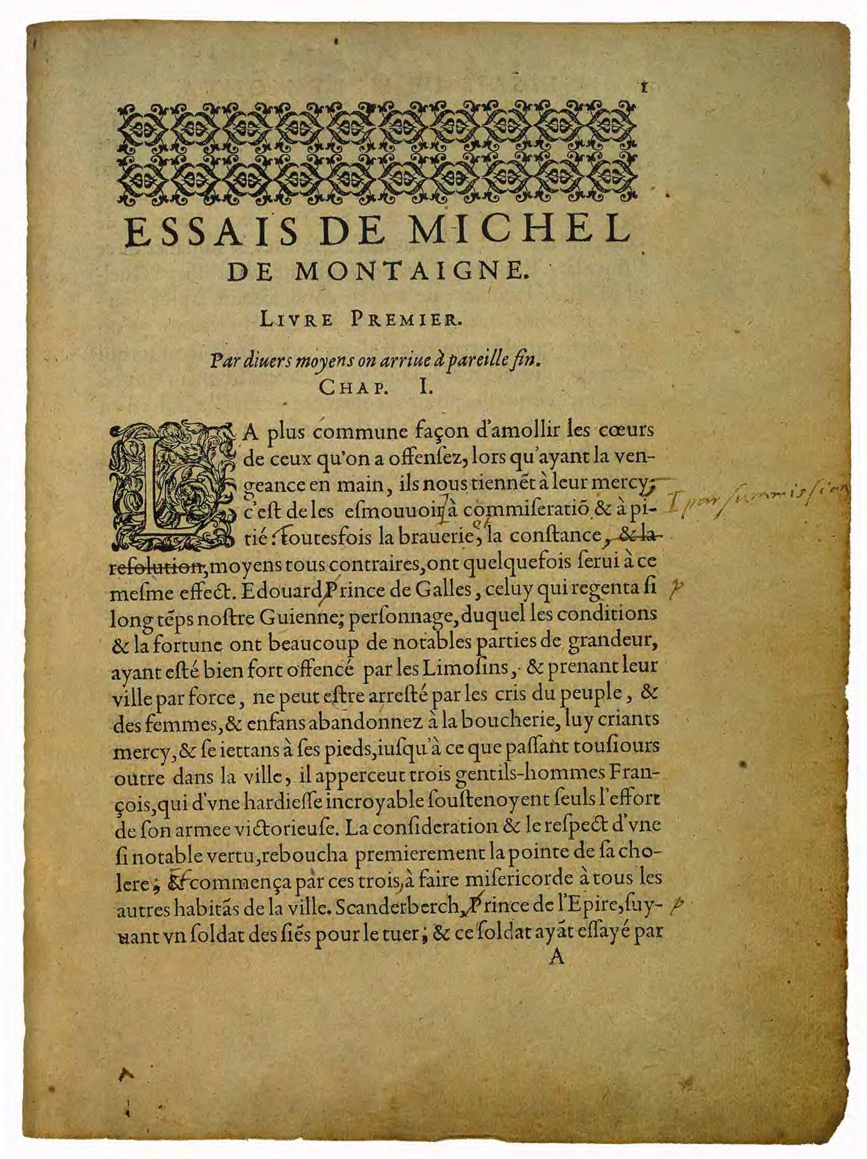 page4-1738px-Montaigne_-_Essais%2C_%C3%89d_de_Bordeaux%2C_1.djvu Meilleur De De Rallonge De Table Synonyme Schème