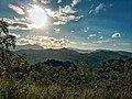 Montalban Mountains - 21.jpg