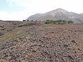 Monte Graciosa (4).jpg