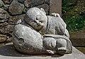 Monte Palace Tropical Garden - Sleeping Buddha.jpg
