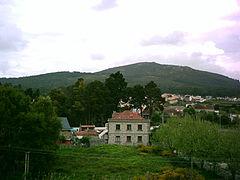 Monte Xiabre.jpg