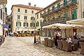 Montenegro-02376 - Flour Square in Kotor (10596522986).jpg