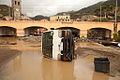 Monterosso al Mare-danni alluvione 2011-Flickr1.jpg