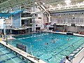 Montgomery Aquatic Center diving platforms and deep water pool area 1.jpg
