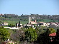 Montmiral (Drôme).JPG