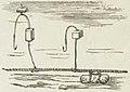 Montpetit - Poissons d'eau douce du Canada, 1897 (page 418 crop) fig 120.jpg
