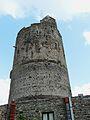 Montpeyroux (63) tour du château (1).JPG