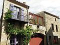Montpeyroux Rue du Donjon1.JPG