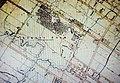 Montréal 1869. La Ferme Logan. (6429297551).jpg