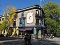 Montréal Mont-Royal 332 (8213029989).jpg