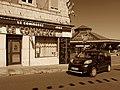 Montréjeau - Rue du Barry - 20190907 (1).jpg