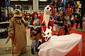 Montreal Comiccon 2015 - The Nightmare Before Christmas (19270987018).jpg