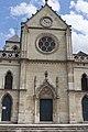 Montreuil - 2012-06-14 - IMG 4499.jpg