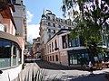 Montreux, Switzerland - panoramio (49).jpg