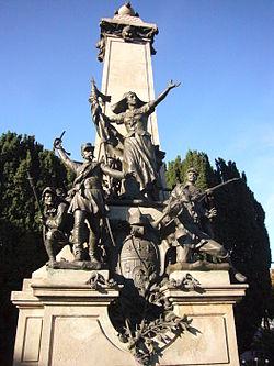 Monument 1870-1871 Limoges.jpg