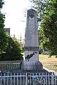 Monument aux morts Avesnes-en-Saosnois 1 - wiki takes le Saosnois.jpg