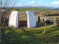 Monument near Donegal - geograph.org.uk - 369275.jpg
