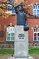Monument of Nicolaus Copernicus - panoramio.jpg