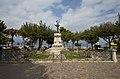 Monumento ai Caduti - panoramio (9).jpg