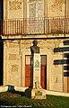 Monumento ao Poeta António Correia d'Oliveira - São Pedro do Sul - Portugal (50489883958).jpg