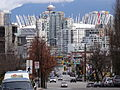 Moods of Mount Pleasant - Street Scenes - Vancouver BC - Canada - 06.jpg