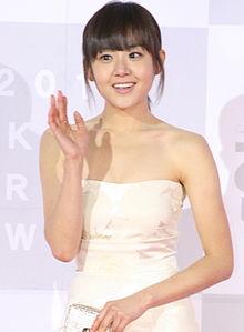 Moon Geun-young on December 31 2010 (3) (cropped).jpg