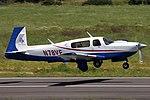 Mooney M20R Ovation, Private JP6237613.jpg