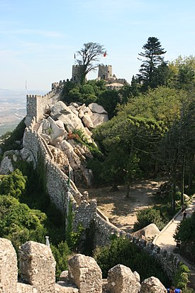 Moorish Castle - panoramio.jpg