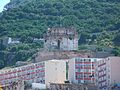 Moorish Castle west.jpg