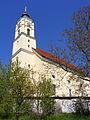 Moosdorf - Pfarrkirche 03.jpg